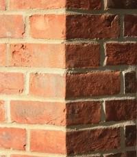Cegły ceramiczne