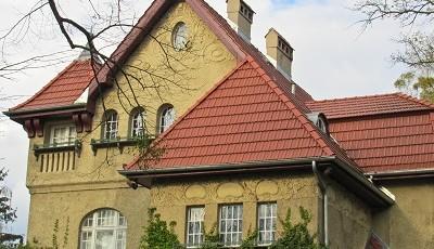 Czy warto remontować stary dom?