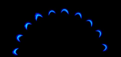 Jaki piec gazowy wybrać w 2014 roku we Wrocławiu?
