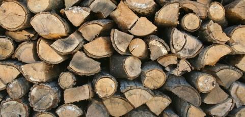 Sposoby na cięcie drewna