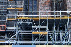 scaffold-1665165_960_720